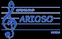 Gemengd koor Arioso - Heerde